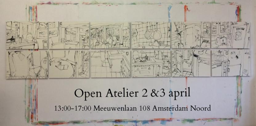 openatelier2&3april